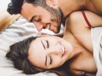 L'orgasme persistant et répétitif